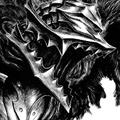 Kobblestub avatar