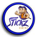 TheStickz avatar