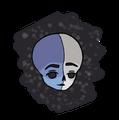 everynqthing avatar