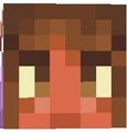 TheDragonChick avatar