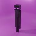 Levi1216CB avatar