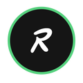Reptilator avatar