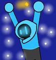 ForbiddenBoi avatar
