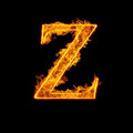 ZORDAX avatar