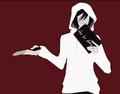JofferyTheKiller avatar