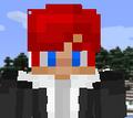 Element9406 avatar