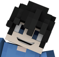 ChitoMC avatar