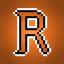 Rilhon avatar