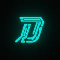 Dafazan avatar
