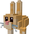 Prunesgrove avatar