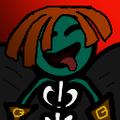 BUUUUUUHBahn avatar