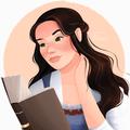 Madyy avatar