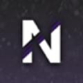 NightOps avatar
