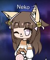 HelloItsMeHere92939 avatar