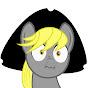 TheProfeta avatar