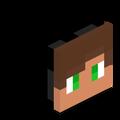 NotFirst_ avatar