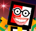 ZFK0507 avatar
