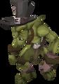 SunkenMist avatar