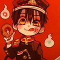 biscuit_ avatar