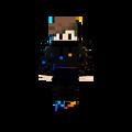Pratyush Gamerz avatar