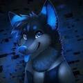 FangTheFurry avatar