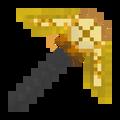 The Thaumaturge avatar