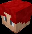 DMgaming100 avatar