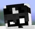Kooonsti avatar