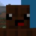 JustABarOfChocolate avatar