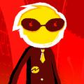 vincey avatar