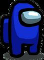 Pinoople avatar