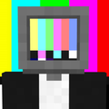 NoahGunner avatar