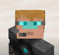 KBUSJ avatar