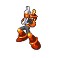 jays120 avatar