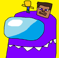 DeviTheWolf avatar