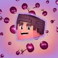 Crazy_Cherry_Jam avatar
