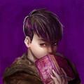 AzCasian avatar