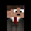 wordrc avatar
