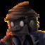renaissanceco avatar