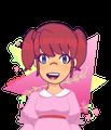 Daisy Chan avatar