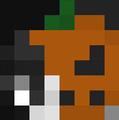 doritos1820 avatar