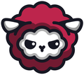 Dark_Sheep avatar