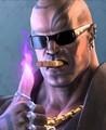 DameBlanche avatar