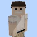 josepedromv avatar
