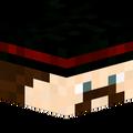 Graf_Herobrine avatar