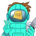 RuttyBoyz avatar