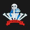 Jestertheminecrafter avatar
