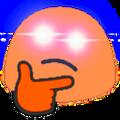 KrazyKool avatar