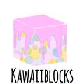 KawaiiBlocks avatar