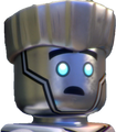 InZane_For_Ninjago avatar